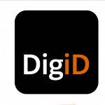 digid-code-logo